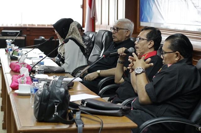 Film Indonesia yang Ikut Menduniakan Pariwisata, Belum Bisa Jadi Tuan Rumah di Negeri Sendiri