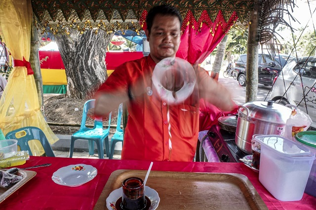 Kuliner Aceh, Potensi yang Menjanjikan